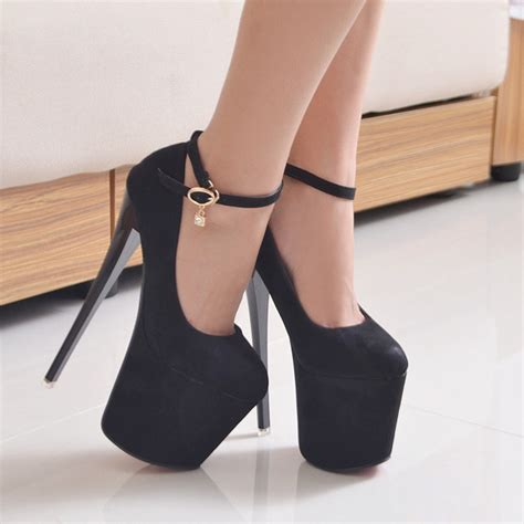 high heel stores buy fashion s high