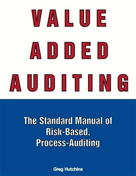 reference books of auditing risk assurance workshopcertified enterprise risk manager