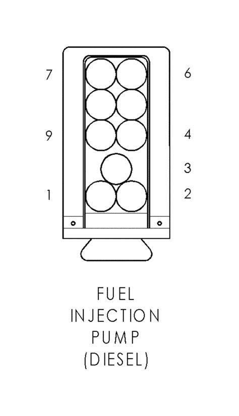 dodge  valve  quit running  fuel     start  putting