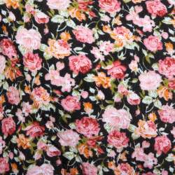 Floral Prints Pics Photos Floral Print