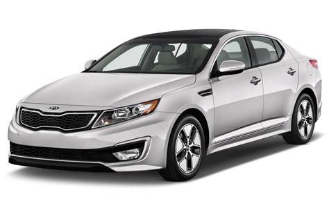 Kia Optima Lx 2013 Price 2013 Kia Optima Hybrid Reviews And Rating Motor Trend