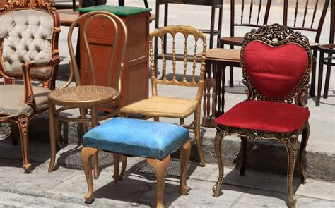 places  sell  furniture locally   update