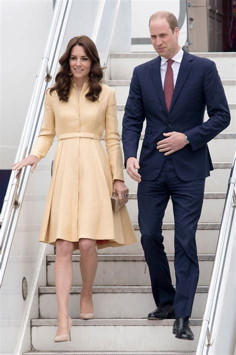 Kate Wardrobe by Kate Middleton Wardrobe Recycler Here S All The Times