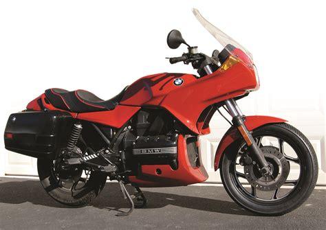 Motorrad Auspuff Vor 1994 by Liste 1994 Jahr Motorr 228 Der