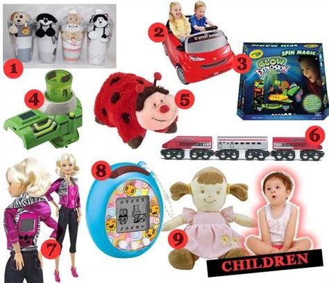 gift children gift guide 29 cool gifts for