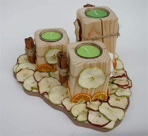 porta candele portacandele