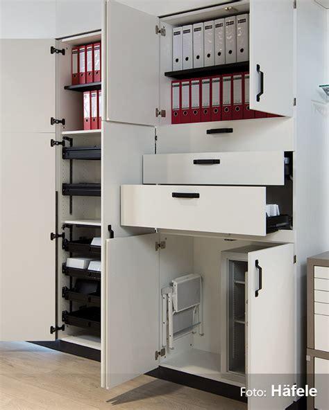 büromöbel modern moderne b 252 rom 246 bel f 252 r zuhause rheumri