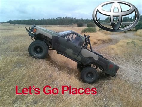toyotas slogan toyota slogan www pixshark images galleries with a