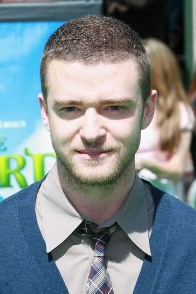 50 Photos Justin Timberlake by Justin Timberlake 50 Cent Penned Racy Song