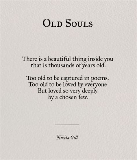 soul quotes 25 best ideas about beautiful soul quotes on