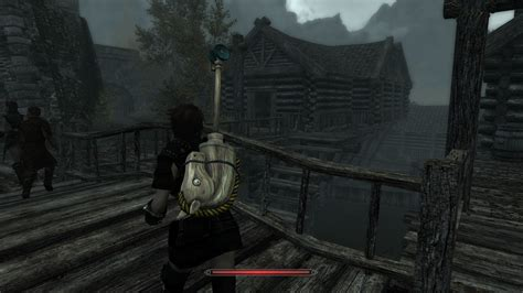 mod game pc download skyrim weapons mods pc download wroc awski informator