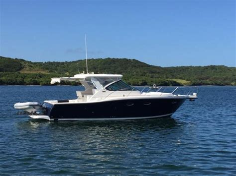 fishing boats for sale puerto rico used saltwater fishing boats for sale in puerto rico