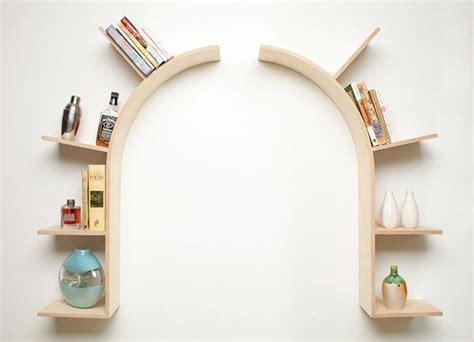 Rak Dinding Awan Wooden Shelf 15 decorative wooden wall shelves home design lover