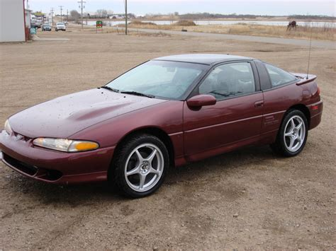 1993 eagle talon specs pictures trims colors cars com 1993 eagle talon other pictures cargurus