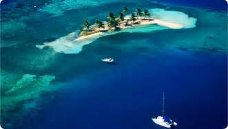 Belize all inclusive catamarans for charter virgin island sailing s