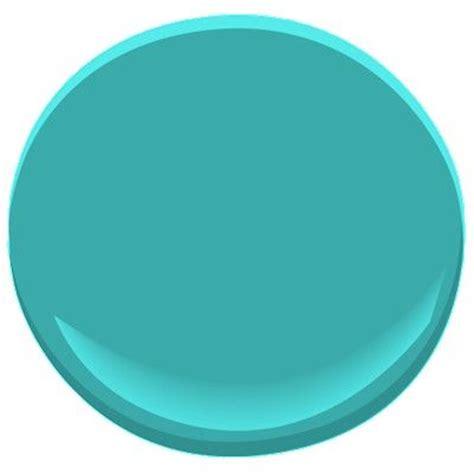 benjamin moore mexicali turquoise benjamin moore 733 palm coast teal home decor kids