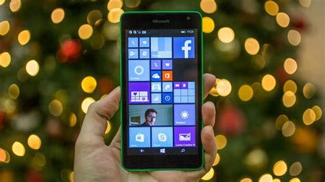 download cm security for microsoft lumia535 microsoft lumia 535 review cnet