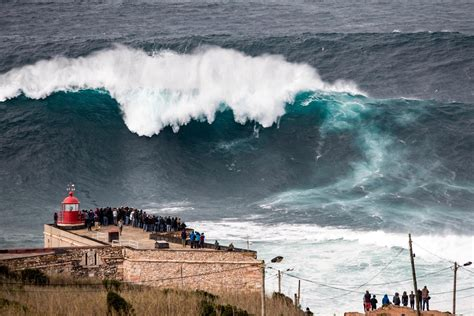 la portugal sessions nazare 2015