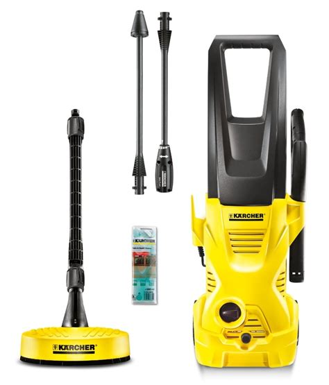 Top 5 Pressure Washers 2015 - best electric pressure washer 2017 everything you need