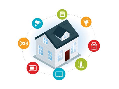 affordable smart home products 100 affordable smart home products google assistant