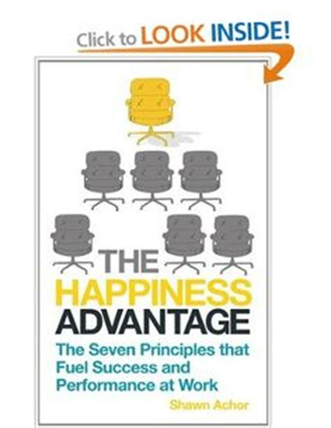 the 7 principles of complete co creation books 1000 images about the happiness advantage on
