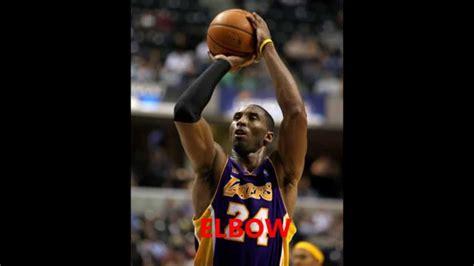 best shooting best shooting form technique for basketball b e e f plus