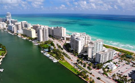 Miami Must by 10 Top Must Visit Tourist Attractions In Miami