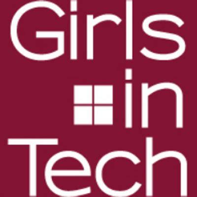 in tech in tech