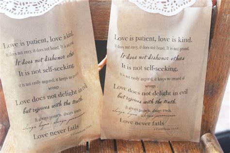 Buy Wedding Bible by 10 Christian Wedding Ideas Florida Wedding Ideas