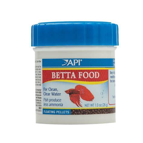 food at petco api betta food fish food pellet petco