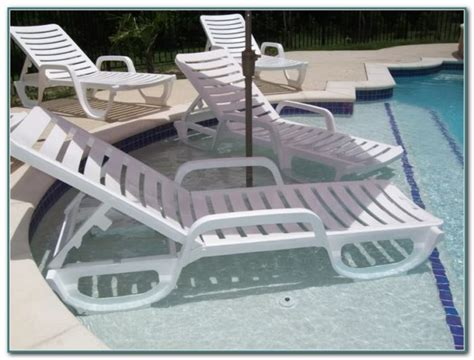 poolside chaise lounge chairs outdoor chaise lounge chairs walmart pools home