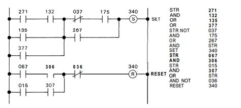 home design story reset ladder logic news sparkfun electronics