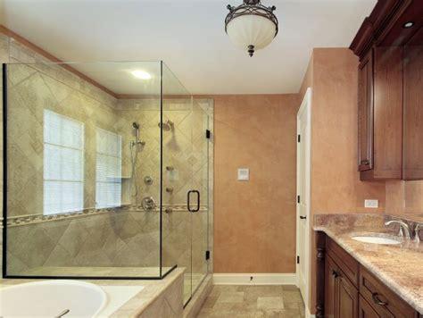 pulire la doccia come pulire la doccia risparmiare di mammafelice