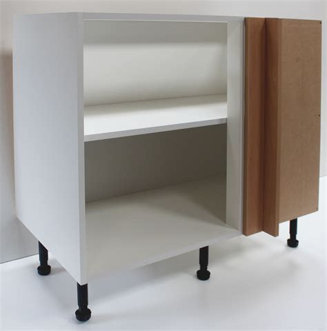 Cheap Cabinets Trade Kitchens Doors Units Trims & Panels