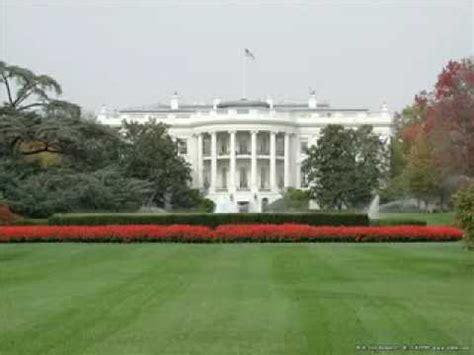 rick ross white house rick ross white house youtube