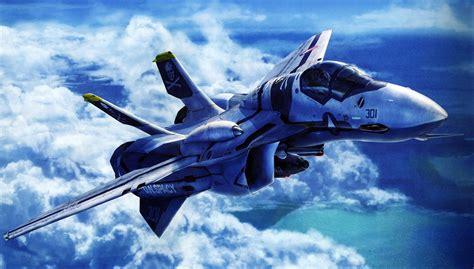 imagenes asombrosas de aviones los 5 aviones de guerra mas rapidos del mundo youtube