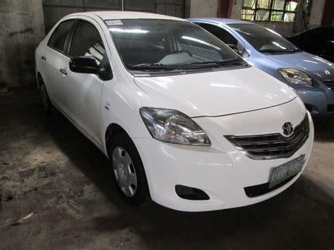Toyota Vios Japan Toyota Belta Vios Lefthandrive 2012 Used For Sale