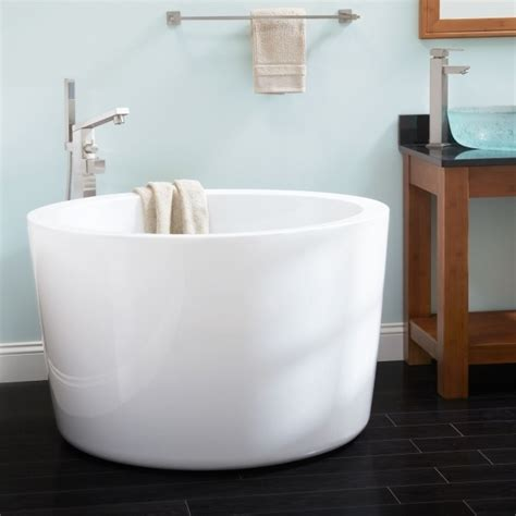 Japanese Soaking Tubs For Small Bathrooms Bathtub Designs Japanese Soaking Tubs For Small Bathrooms
