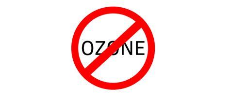 Sodet Kayu No 10 Ozone tarinai nan demo the top 5 things to look for when buying an air purifier hardwarezone sg