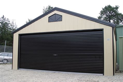 Shed Gallery by Image Gallery Shed Master Sheds