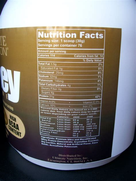 ultimate nutrition whey supreme ultimate nutrition whey supreme proteinas 2 27kg 5lb