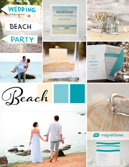 colour themes for beach wedding beach wedding inspiration tropical wedding ideas