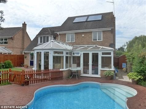 house to buy with swimming pool does a swimming pool really add value to your home
