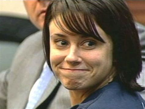 nancy urban dictionary casey anthony trial know your meme