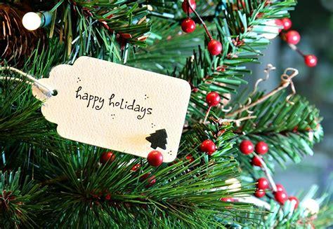 merry christmas  italian   phrases   holidays