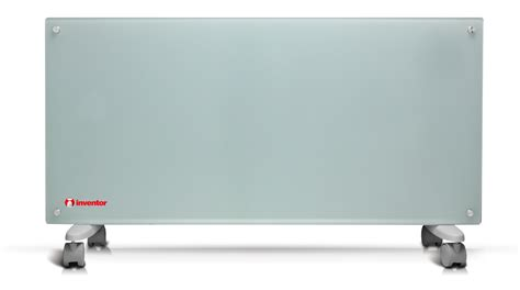 glass panel png image  transparent png