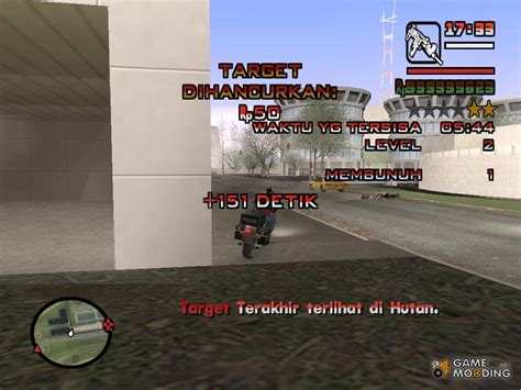 free download game gta mod indonesia gta bahasa indonesia indonesian text font backgrund