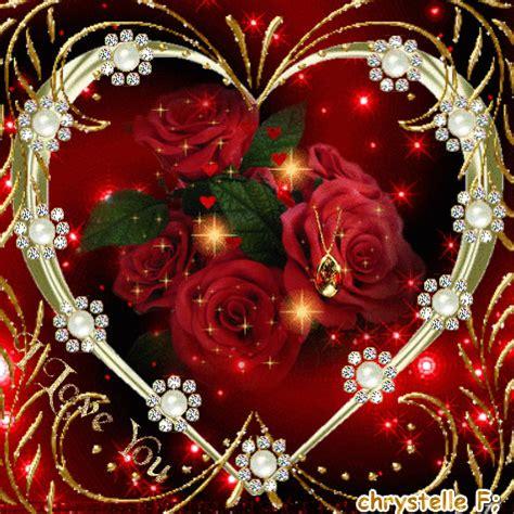 imagenes raras con movimiento flores de amor con movimiento para enviar im 225 genes gif