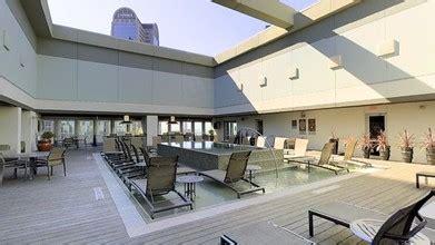 Republic Finder Gables Republic Tower Dallas Tx Apartment Finder