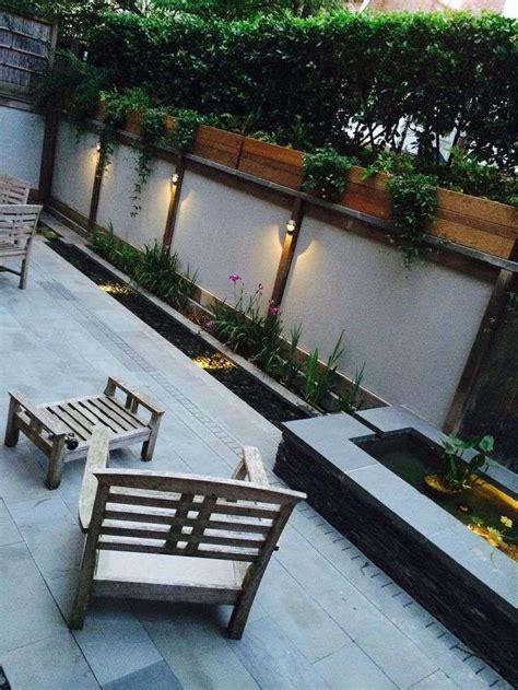 illuminazione terrazzi oltre 25 fantastiche idee su balconi piccoli su